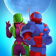 تحميل لعبة Space Pioneer مهكرة