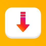 تحميل تطبيق SnapTube مهكر اخر الإصدار