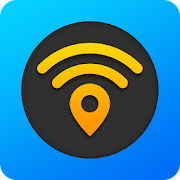 تحميل تطبيق WiFi Map مهكر 2022