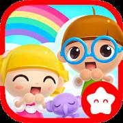 تنزيل لعبة Happy Daycare Stories مهكرة لـ اندرويد